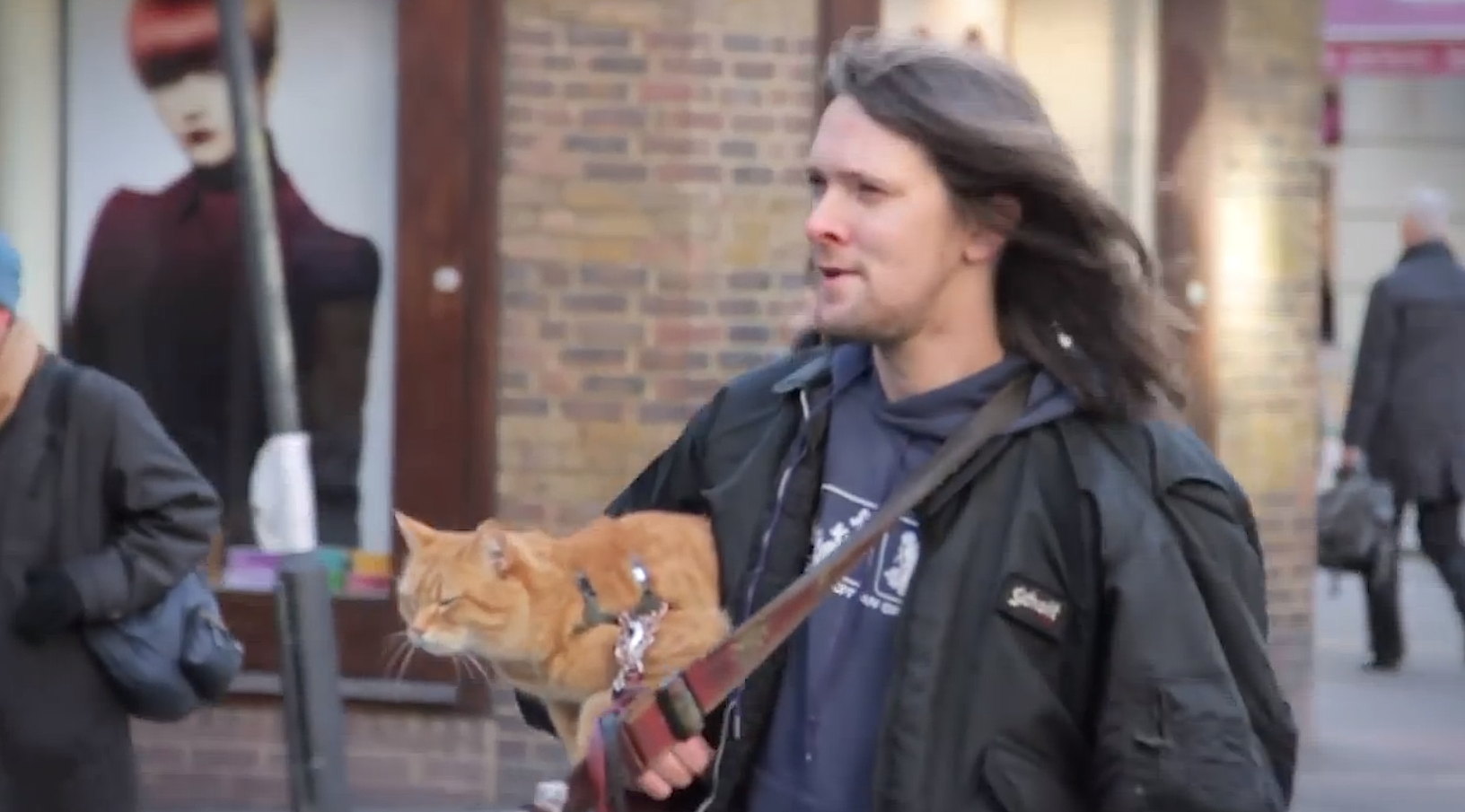 street-musician-with-cat