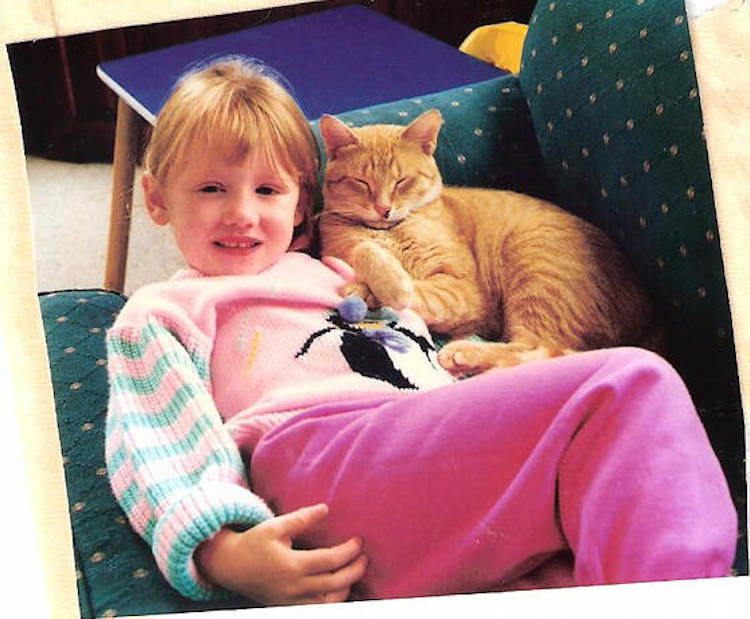 4-19-years-with-cat