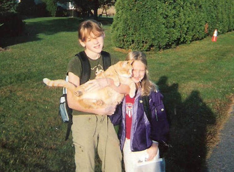5-19-years-with-cat