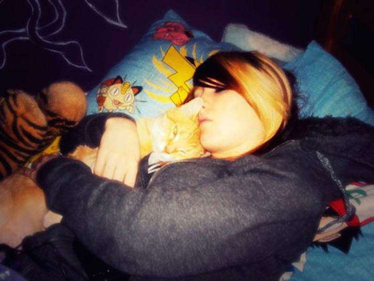 7-19-years-with-cat